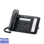 قیمت تلفن سانترال DT543 پاناسونیک