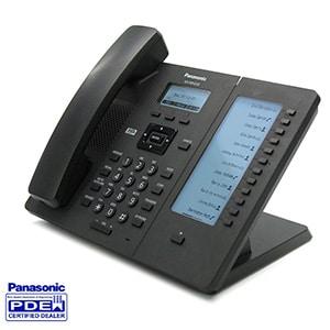 تلفن سانترال تحت شبکه HDV230
