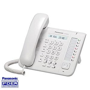 قیمت تلفن سانترال تحت شبکه NT551