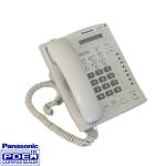 قیمت تلفن سانترال T7665 پاناسونیک