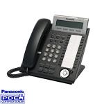 قیمت تلفن سانترال پاناسونیک DT343