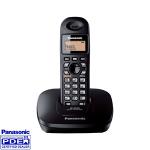 قیمت تلفن بی سیم TG3611 پاناسونیک