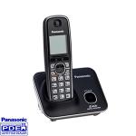 قیمت تلفن بی سیم TG3711 پاناسونیک