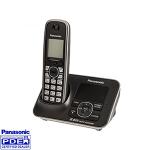 قیمت تلفن بی سیم TG3721 پاناسونیک