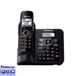 قیمت تلفن بی سیم TG3821BX پاناسونیک