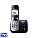 قیمت تلفن بی سیم TG6821 پاناسونیک