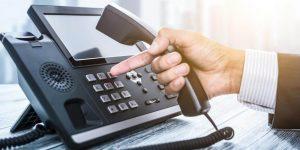 مزیت و کاربردهای تلفن سانترال چیست