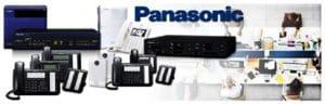کلیه محصولات ساخت شرکت پاناسونیک