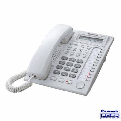 تلفن سانترال 7730