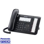 قیمت تلفن سانترال پاناسونیک DT546