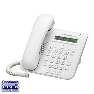 قیمت تلفن سانترال تحت شبکه NT511