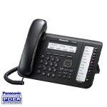 تلفن سانترال تحت شبکه NT553
