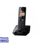 قیمت تلفن بی سیم TG2721 پاناسونیک