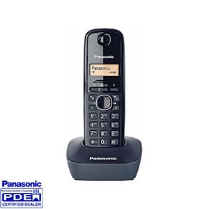 قیمت تلفن بی سیم TG3411BX پاناسونیک