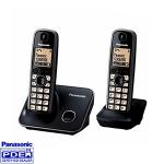 قیمت تلفن سانترال TG3712BX پاناسونیک