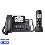 قیمت تلفن بی سیم TG9581B پاناسونیک