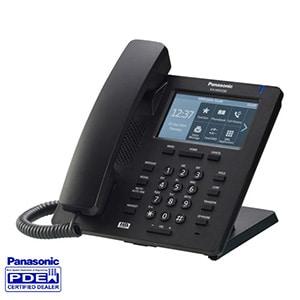 تلفن سانترال تحت شبکه HDV330