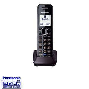 تلفن بی سیم پانا سونیک A950