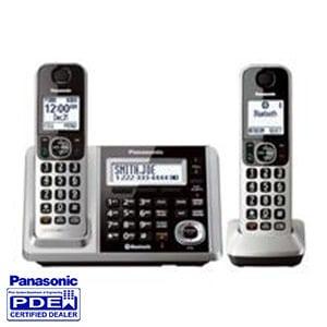 تلفن بی سیم پاناسونیک TGF372