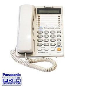 تلفن بی سیم پاناسونیک TG2378