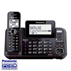 تلفن بی سیم پانا سونیکTG9541