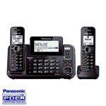 تلفن بی سیم پاناسونیکTG9542