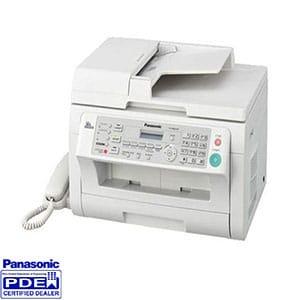 فکس چندکاره لیزری پاناسونیک KX-MB2025