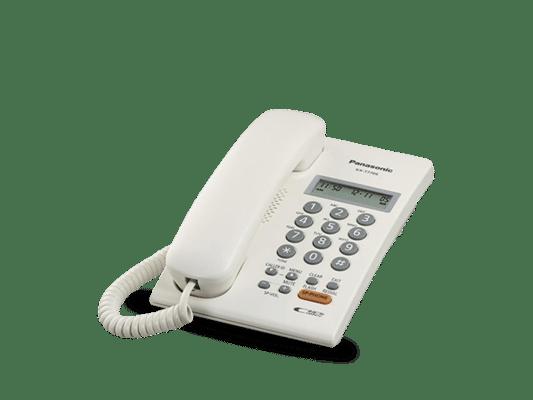تلفن آنالوگ T7705