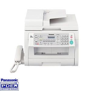 فکس لیزری پاناسونیکKX-MB2030