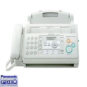 فکس پاناسونیک FP-701CX