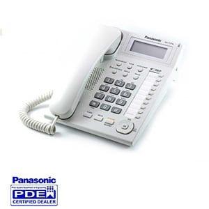 تلفن رومیزی T7716 پاناسونیک