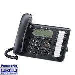 تلفن سانترال تحت شبکه NT546