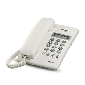 تلفن T7703 پاناسونیک