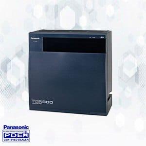 سانترال TDA600 پاناسونیک