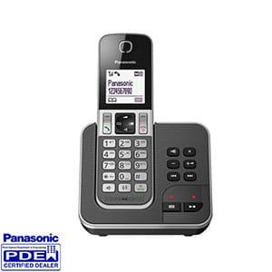 تلفن بی سیم پاناسونیک TGD310