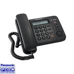 قیمت تلفن رومیزی TS580 پاناسونیک