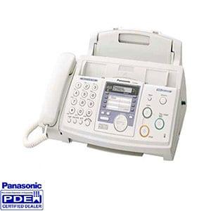 فکس پاناسونیک KX-FM388
