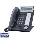 قیمت تلفن سانترال تحت شبکه NT343