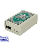 قیمت دستگاه ضبط مکالمات سانترال SP-VR14