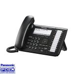 قیمت تلفن سانترال UT136 پاناسونیک