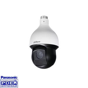 دوربین داهوا مدل DH-SD59225I-HC-S2