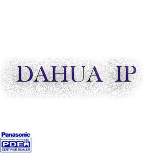 سری IP