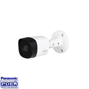 قیمت دوربین داهوا مدل DH-HAC-B2A41P