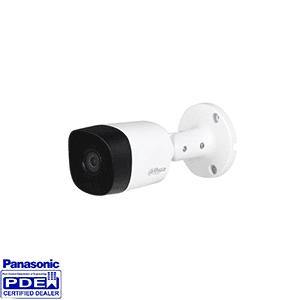قیمت دوربین داهوا مدل DH-HAC-B2A51P