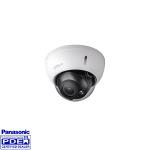 دوربین داهوا مدل DH-HAC-HDBW1400RP-VF