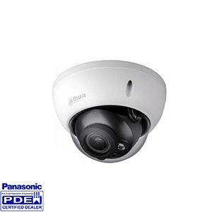 دوربین داهوا مدل DH-HAC-HDBW1400RP-Z