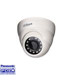 قیمت دوربین داهوا مدل DH-HAC-HDW1230MP