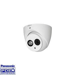 قیمت دوربین داهوا مدل DH-HAC-HDW1400EMP-A
