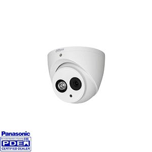 دوربین داهوا مدل DH-HAC-HDW1400EMP