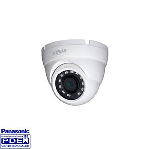 قیمت دوربین داهوا مدل DH-HAC-HDW1400MP